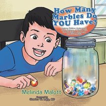 how-many-marbles