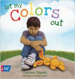 let-my-colors-out