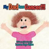 my-dad-has-cancer