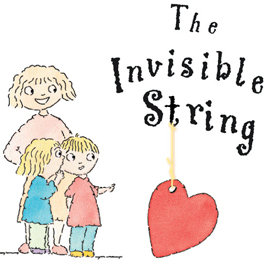 theinvisiblestring_280x280