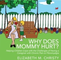 why-does-mommy-hurt